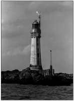 Phare du Grand Jardin Saint-Malo_01